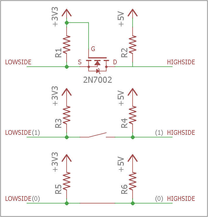 image-bi-directional-switching