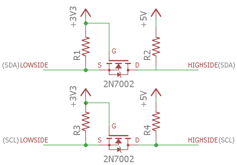 image-i2c-level-switch