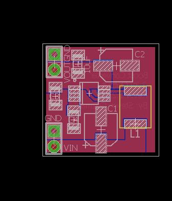 L6920.PCB.Rev.5