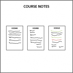 Visio - COURSE_NOTES