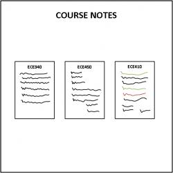 Visio - COURSE_NOTES