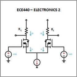VISIO - ECE440