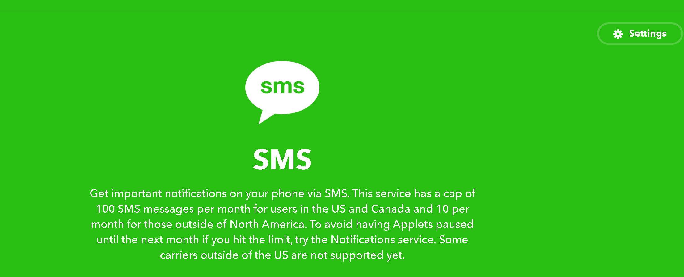 IFTTT - sms_number.PNG