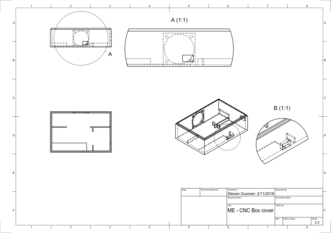 CAD_pdf - Enclosure Drawings-1