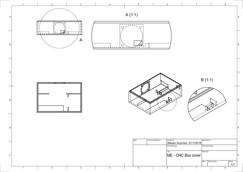 CAD_pdf - Enclosure Drawings-1