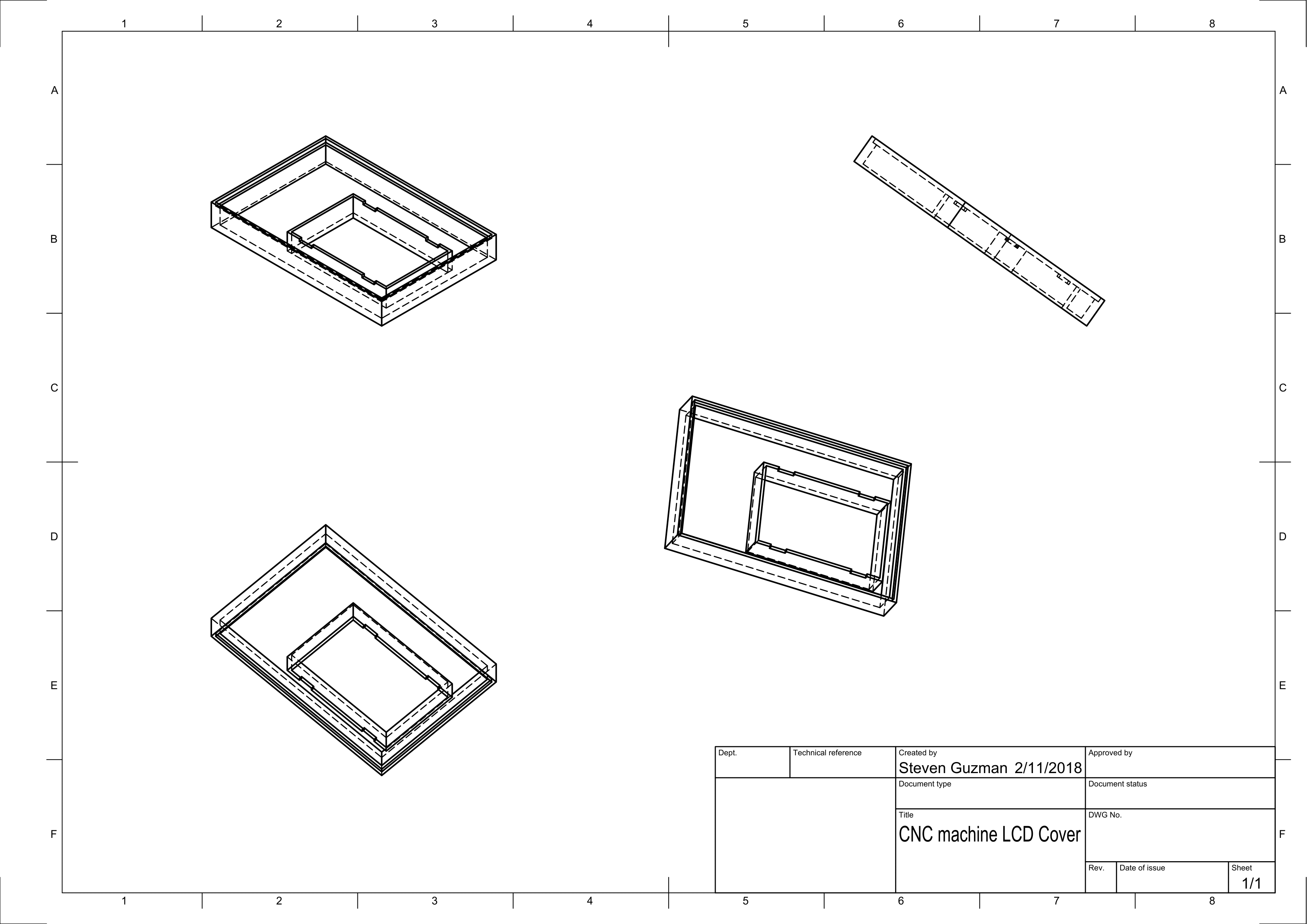 CAD_pdf - Lid Drawings-1