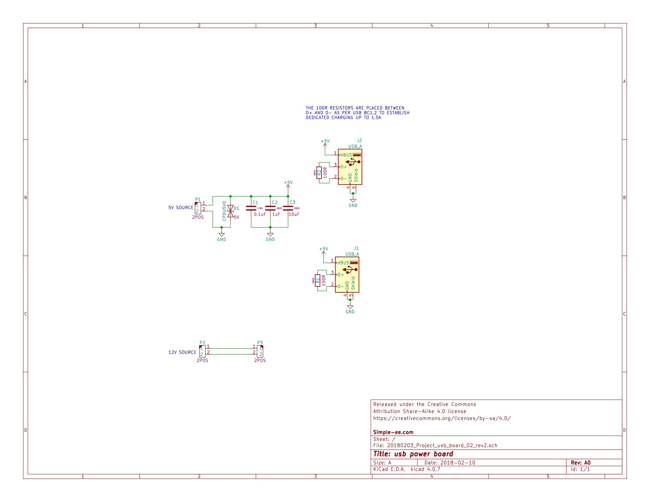 Electronics_pdf - cnc usb power board-1