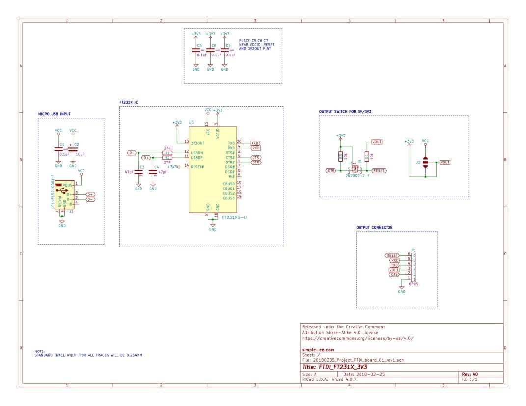 PDF - FT213X_A0-1
