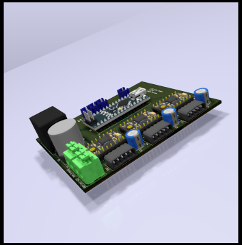 20180605_Project_CNC Driver Shield_01_A2_02
