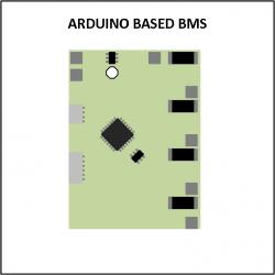 Visio - 4S_Arduino_bms